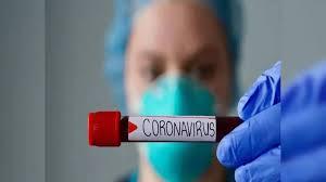 असम में कोविड-19 के अब तक 56 मामले