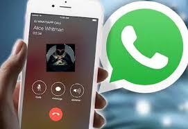 पाकिस्तान से CRPF की महिला जवान के पास आया फोन