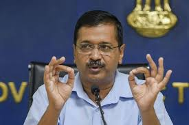 दिल्ली के हर जिले में की जाए नोडल अधिकारी की नियुक्ति