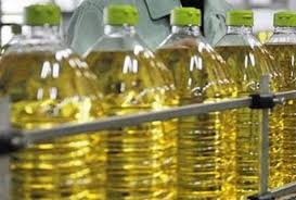 मलयेशिया, इंडानेशिया के साथ खाद्य तेल समझौता समाप्त