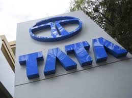 टाटा संस के चेयरमैन व समूह के CEO की सैलरी में होगी 20 फीसदी कटौती