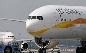 विदेश में फंसे भारतीयों को लाने के लिए जेट एयरवेज ने की पेशकश