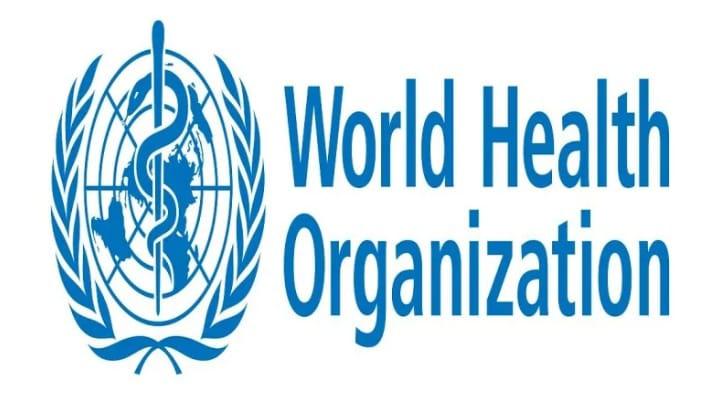સમગ્ર દેશમાં HIVની જેમ 'કોરોના' સાથે જીવતાં શીખવું પડશે – WHO