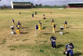 विंडीज में नियमों के साथ टी-10 क्रिकेट लीग शुरू