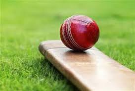 भारतीय क्रिकेटर्स एसोसिएशन ने जीता दिल
