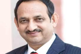 प्रो. एनके जोशी होंगे कुमाऊं विवि के नए कुलपति