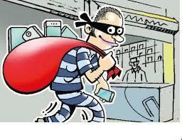 Man steals COVID-19 patient's phone, sent to quarantine