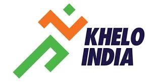 मिजोरम सहित आठ राज्यों में बनेंगे खेलो इंडिया स्टेट सेंटर आफ एक्सीलेंस