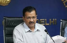 दिल्ली में हालात चिंताजनक, लेकिन घबराने की जरूरत नहीं
