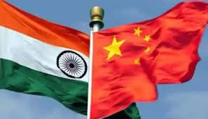 अब टूट सकता है भारतीय स्टार्टअप से कमाई का चीनी सपना