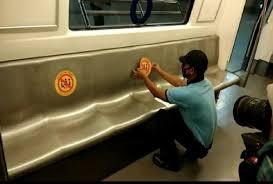 दिल्ली मेट्रो संचालन की मंजूरी मिलने के बाद भी दोबारा सेवा शुरू होने में लगेगा वक्त