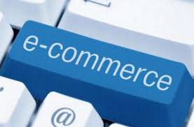 ई-कॉमर्स कंपनियों का बड़ा फैसला