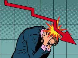कोरोना मार्च तिमाही में चट कर गया कंपनियों का 20% मुनाफा