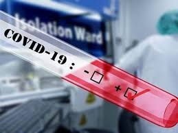 COVID-19: 27 more test positive in Tripura, tally reaches 1,182