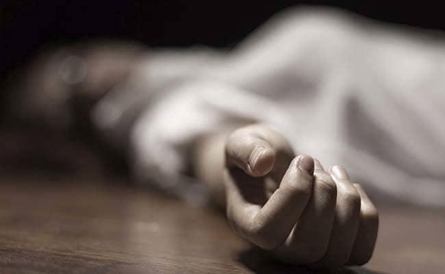 Tripura prisoner's death: CPI (M) demands judicial investigation
