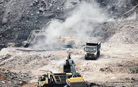 Coal auctioning process in Meghalaya to start within 10 days