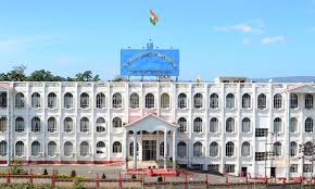 No normal functioning of High Court till June 30