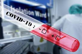 Assam Police personnel tests COVID-19 positive in Guwahati