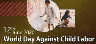 Eradicating child labour for a better Assam