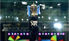 IPL ने अगले हफ्ते बुलाई अहम बैठक