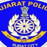 SURAT-6-960x640.jpg