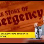modi-on-emergency-960x640.jpg