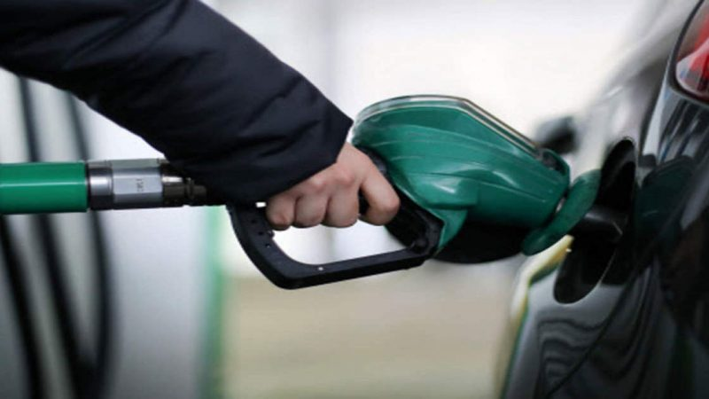 लगातार चौथे दिन महंगे पेट्रोल-डीजल से राहत, आज फिर नहीं बढ़े दाम