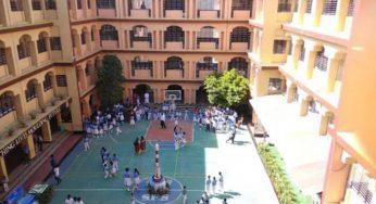 Guwahati school develops software for online tests