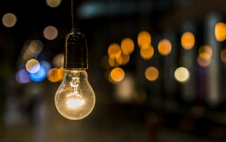 बिजली की नई दर निर्धारित करने में जुटा डीईआरसी