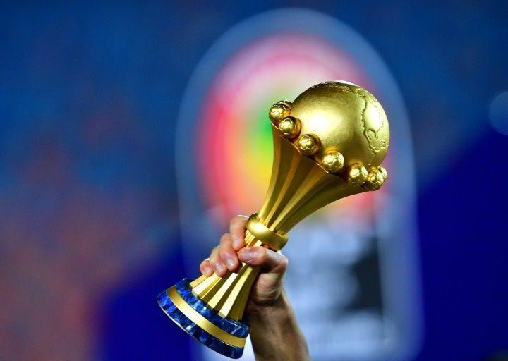 अगले साल होने वाला अफ्रीकी नेशंस कप 2022 तक स्थगित