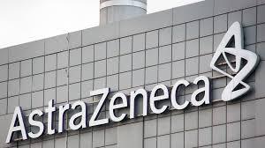 AstraZeneca, Moderna ahead in coronavirus vaccine race