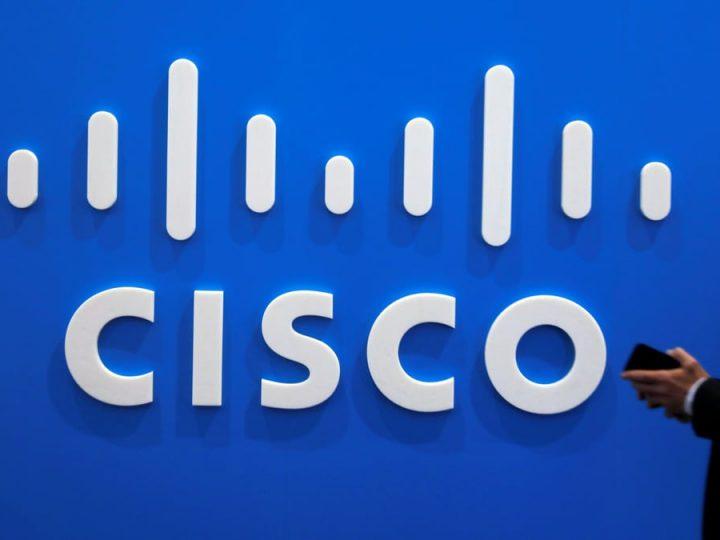 California accuses Cisco of job discrimination based on Indian employee's caste