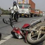 Bike-Accident-1.jpg