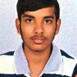 Jay Acharya