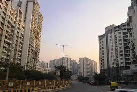 दिल्ली में भवनों का होगा संरचनात्मक ऑडिट