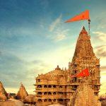 dwarkadhish-temple-02-1024x683.jpg