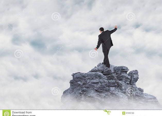 """"""" વાદળ.. એક આશાન્વિત, સંભાવના સભર રચના. """""""