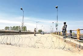 जम्मू-कश्मीर में सरकार ने अनलॉक-1 को बढ़ाया