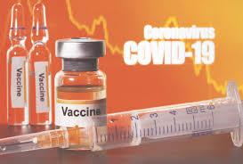 स्वदेशी वैक्सीन का परीक्षण कागजों में फंसा