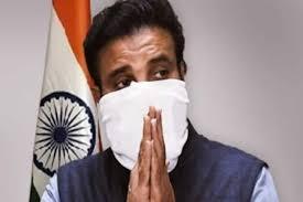 कोरोना से कर्नाटक सरकार का फूला दम