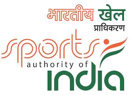 हटे भारतीय एथलेटिक्स के मुख्य कोच बहादुर सिंह