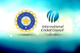 क्या ICC करेगा नियमों में बदलाव?