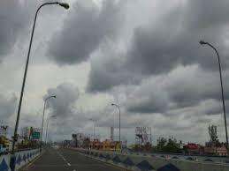 Uttarakhand Weather