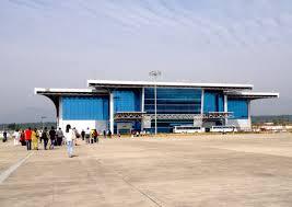 जौलीग्रांट एयरपोर्ट: आज से बदला फ्लाइटों का शेड्यूल
