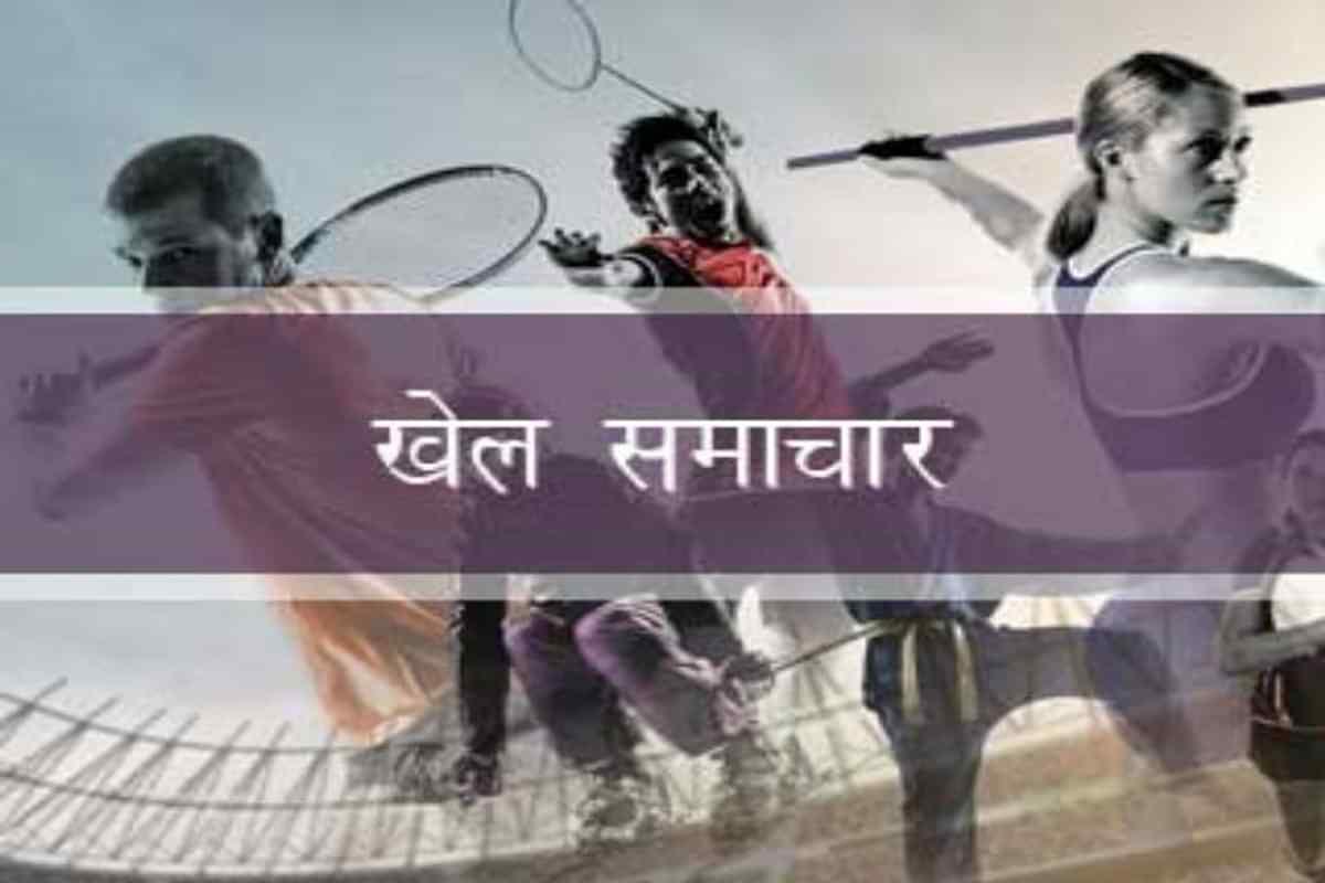 मिताली और साथी खिलाड़ियों ने महिला आईपीएल पर गांगुली की घोषणा का स्वागत किया