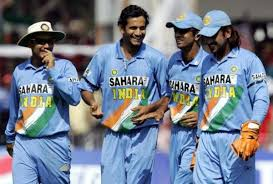 IPL से बेदखल होने के बाद लंका प्रीमियर लीग में खेलना चाहता है यह दिग्गज भारतीय क्रिकेटर