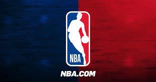 NBA के लिए खुशखबरी