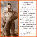 CYMERA_20200826_152836-2.jpg