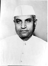 અમરેલીનું ગૌરવ : ગુજરાતના સૌ પ્રથમ મુખ્યમંત્રી ડો. જીવરાજ મહેતાની 133મી જન્મજ્યંતી