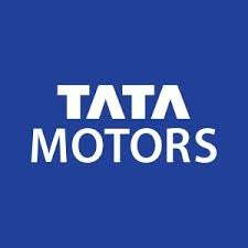 Tata Motors Media statement/clarification